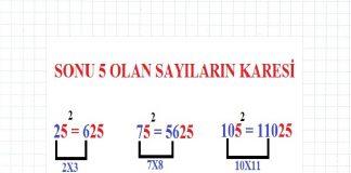 pratikmatematik1