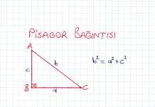 pisagor