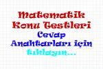 matematik-konu-testleri-cevap-anahtarlari