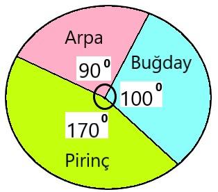 Grafik çeşitleri grafikler arasında dönüşümler yapma